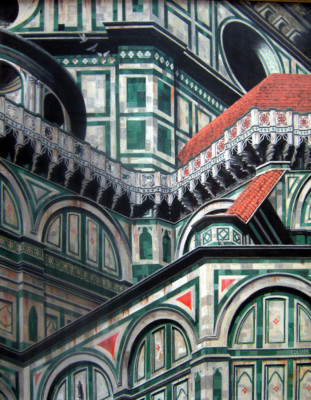 Florence Cathedral (0801)
